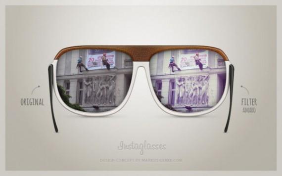 1340707513_instaglasses-conceptteknolojiokucom2.jpg