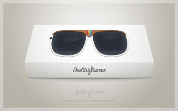 1340707614_instaglasses-conceptteknolojiokucom6.jpg