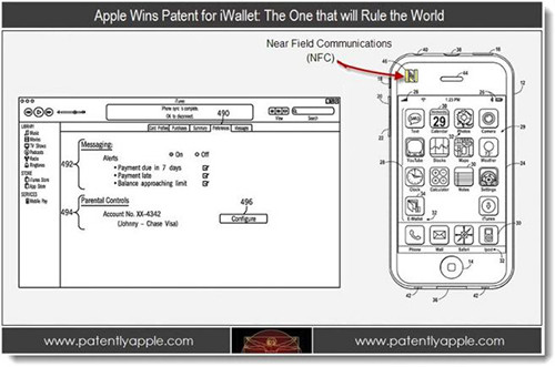 1340709187_apple-iwallet-patent.jpg