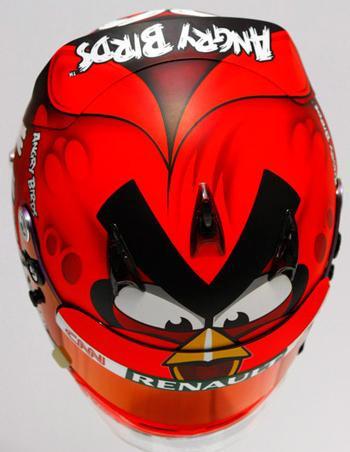 1340713106_heikki-helmet-angry-birds-sdn1337339811.jpg