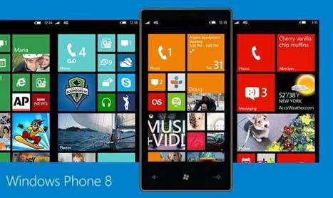 1340729883_windowsphone8.jpg