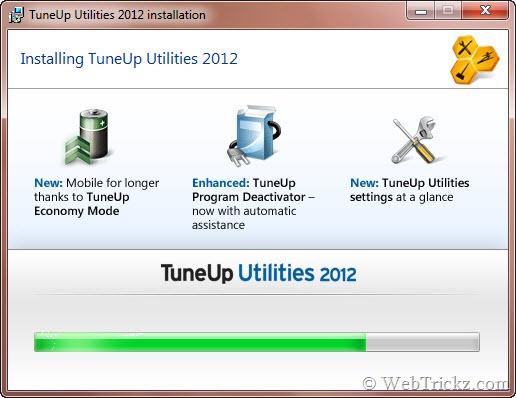 1340791512_free-tuneup-utilities-2012.jpg