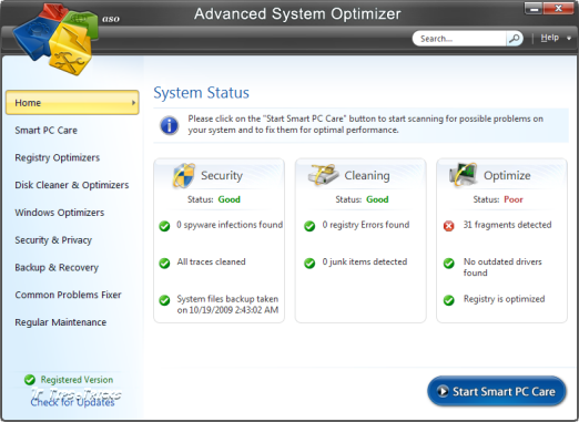 1340792704_advanced-system-optimizer-3-cracked-screenshot.png