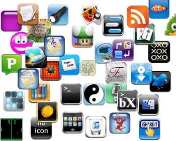1340800935_iphone-apps-the-most-favorite-application-make-on-web.jpg