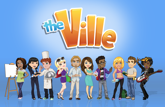 1340808087_thevillecast.png