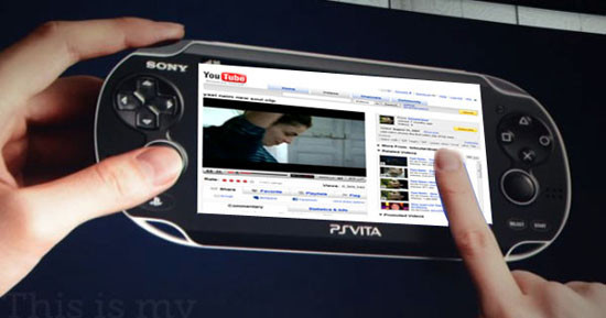 1340817334_ps-vita-touch-youtube.jpg