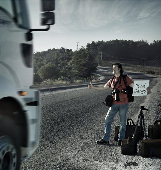 1340886487_ford-cargofotografyarismasi2.jpg