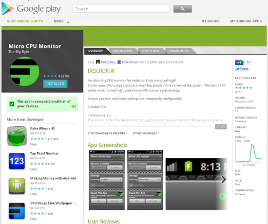 1340898839_google-play.png