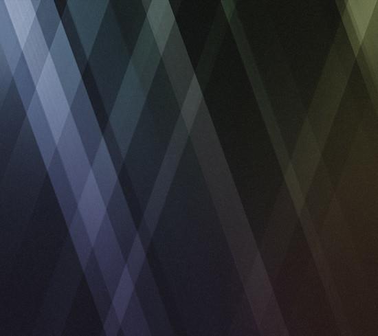 1340916145_wallpaper09.jpg