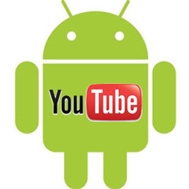 1340918168_android-youtube-logo.jpg
