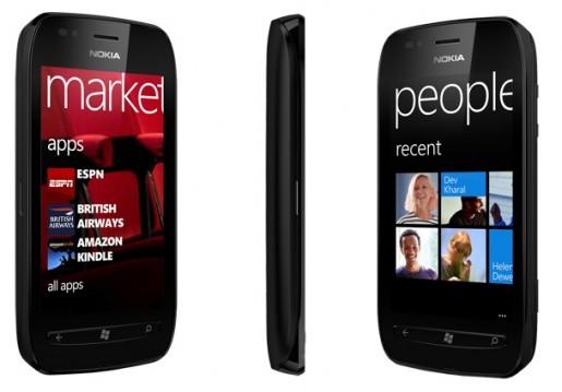 1340952394_nokia-lumia-710-515x359.jpg