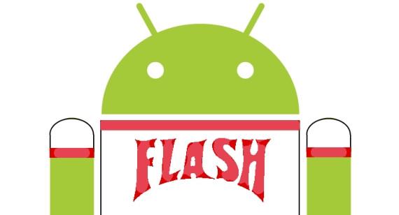1340969501_androidflash.jpg