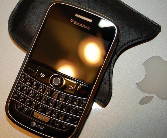 1340977261_blackberry11111.jpg