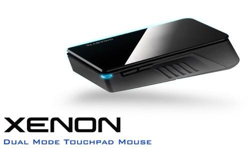 1340981176_mouse.jpg