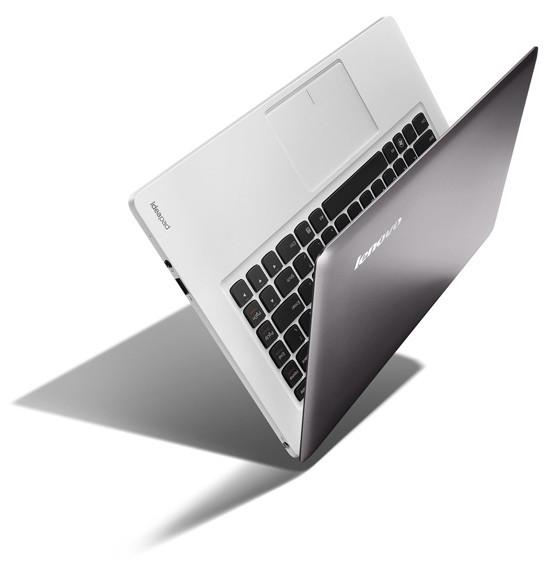 1341003114_lenovo-ideapad-u310-ultrabookmetallic-gray.jpg