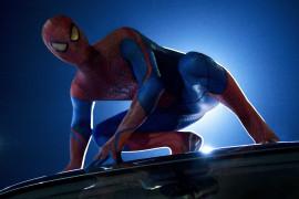 1341130074_spider-man00270x180.jpg