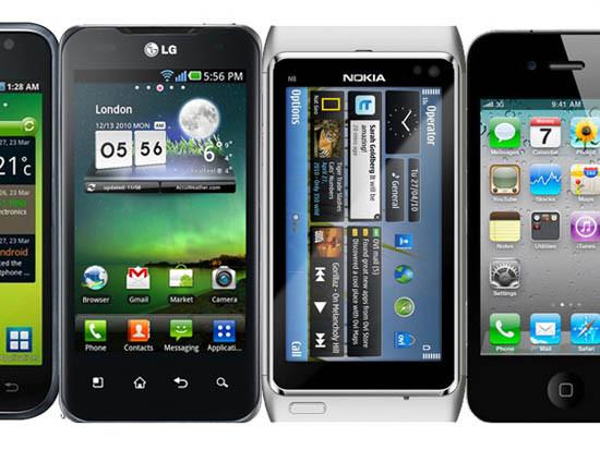 1341157813_smartphone-screens1.jpg