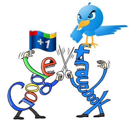1341172460_facebook-google-plus-twitter-versus.jpg