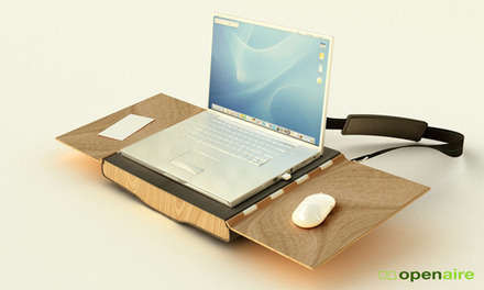 1341265398_openaire-laptop-caseworkstation.jpg