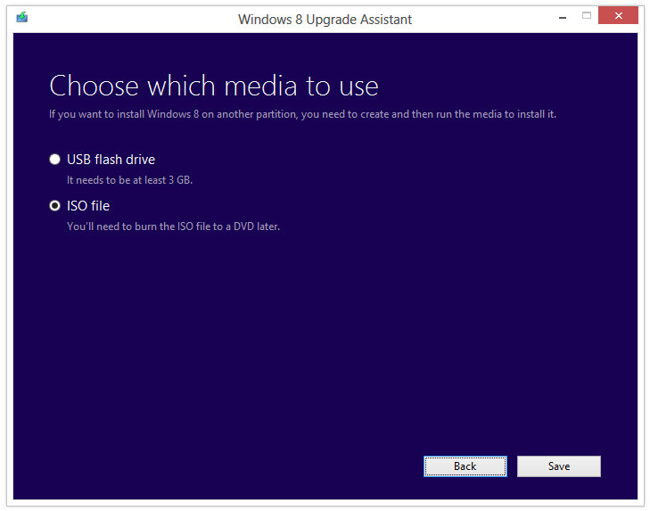 1341311298_windows-8-upgrade-extra-copy.png