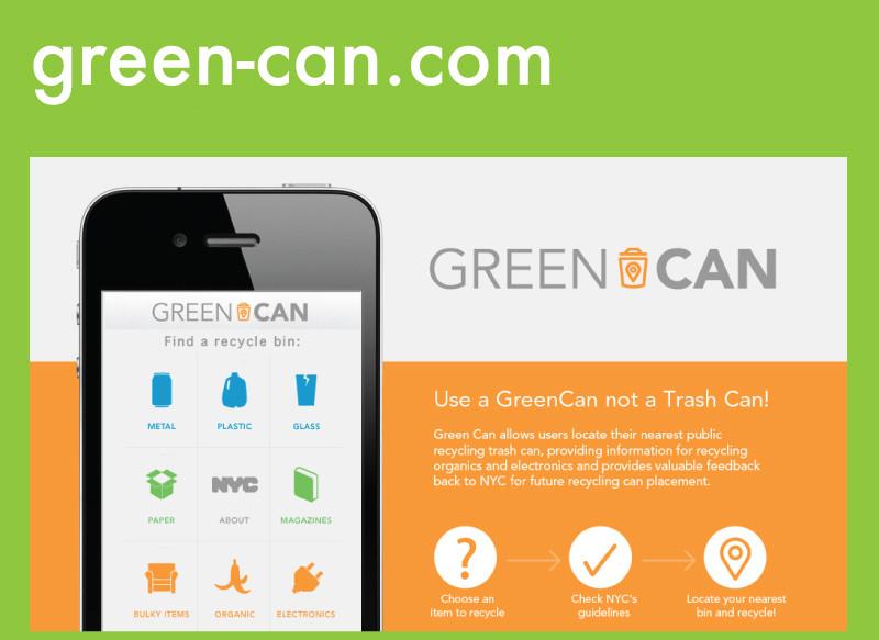 1341315618_greencan.jpg