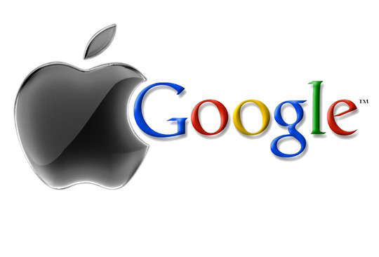 1341329440_google-apple.jpg