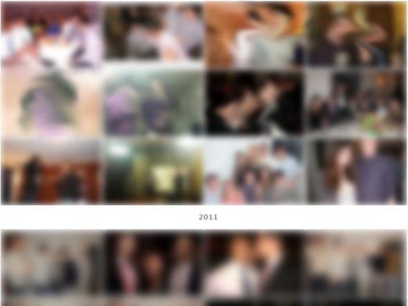 1341385715_1-photos.jpg