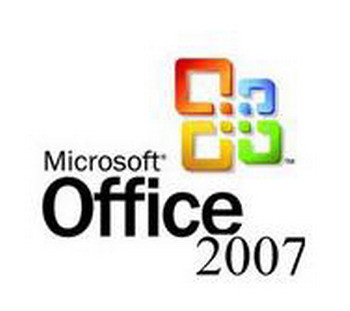 1341388683_microsoftoffice2007.jpg