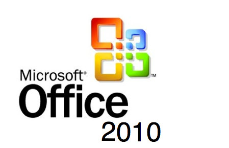 1341388697_office-2010-service-pack-1-yayinlandi.jpg