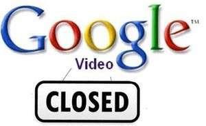 1341398220_google-video.jpg