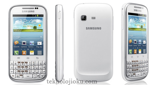 1341406200_share-smarter-with-samsung-galaxy-chat1.jpg