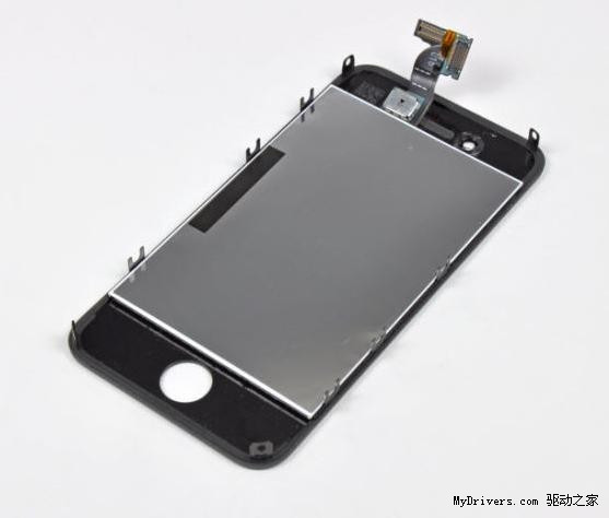 1341411486_iphone-5-front-panel.jpg