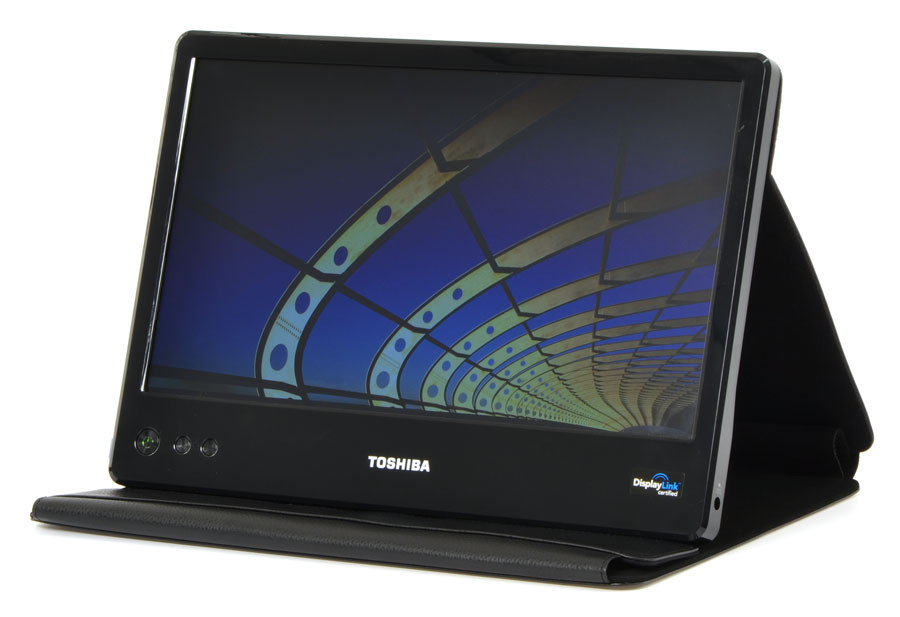 1341479988_toshiba-14-inch-usb-mobile-display-angle.jpg