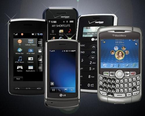 1341482072_cellphones-evolution.jpg