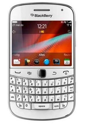 1341482982_blackberryboldtouch9900haber1.jpg