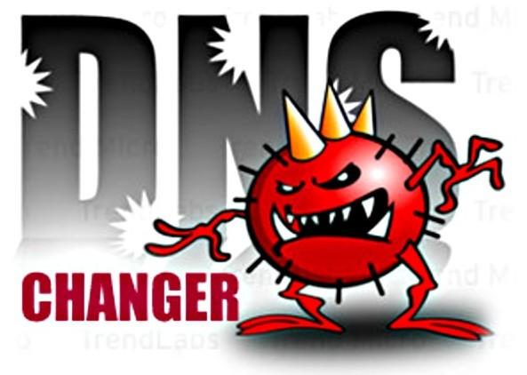 1341496802_dnschanger.jpg