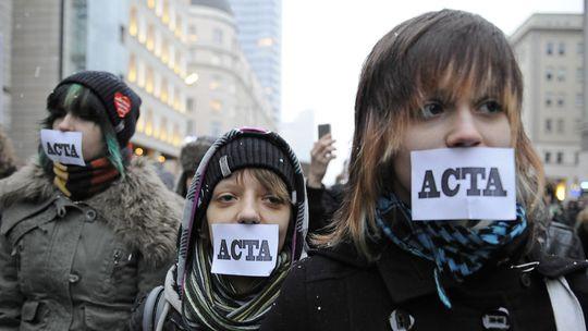 1341499817_acta-protest-warschau-540x304.jpeg