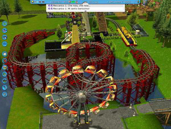 1341507830_rollercoastertycoon3platinumprofilelarge.jpg