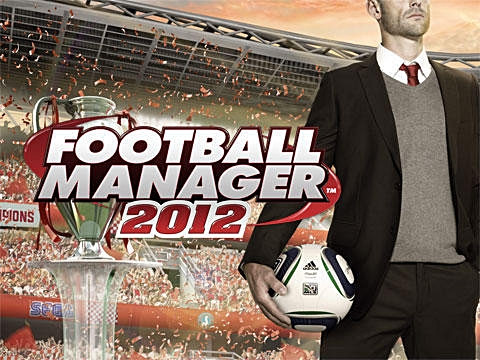 1341508766_football-manager-2012-cover.jpg