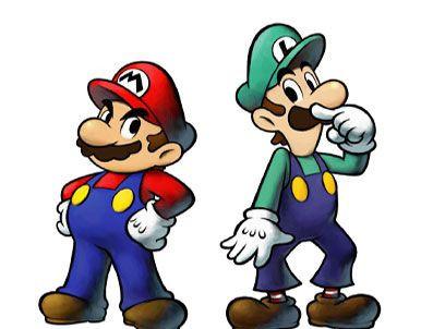 1341509441_20100616kral-oyun-super-mario-ile-super-oyunlar-super-maceralar-bitmeyecekk.jpg
