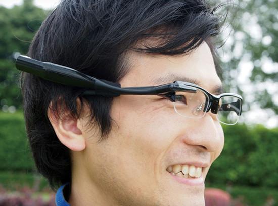 1341520903_olympus-meg4-eyewear.jpg
