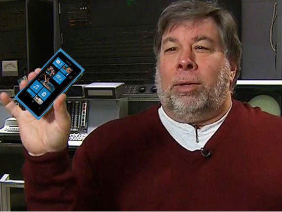 1341564867_steve-wozniak-windows-phone.jpg