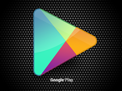 1341573580_google-play.png