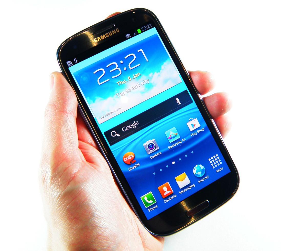 Dünyanın en iyi android telefonları karşılaştırma