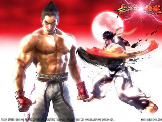 1341747534_street-fighter-x-tekken-images-e1331047403832.jpg