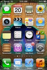 1341762373_apple-iphone-4s-review-interface-03.jpg