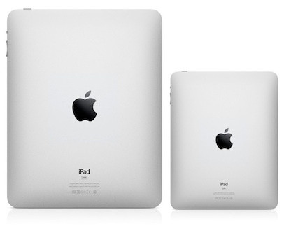 1341782129_ipad-and-mini-ipad.jpg