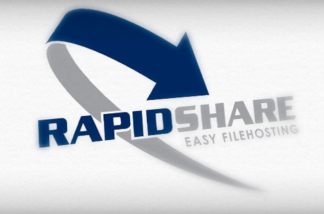 1341835341_rapidsharepromo1341816496.jpg