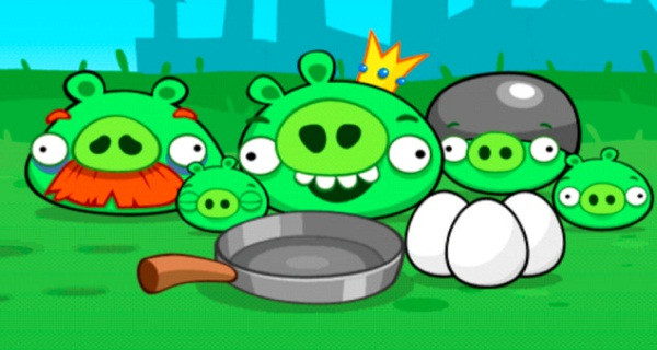1341849479_angry-birds-pig-game-coming-soon-0.jpg