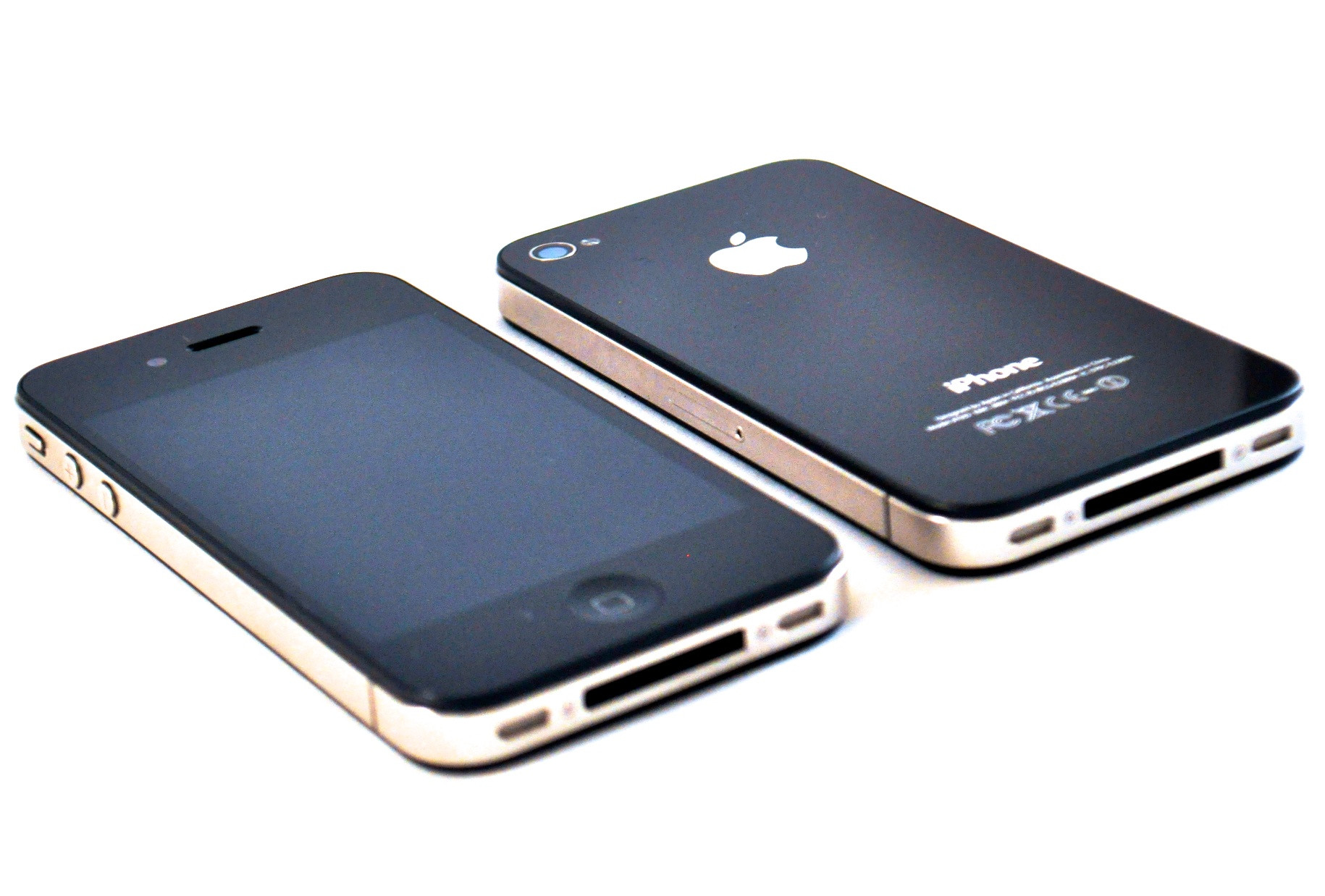 1341930991_iphone4black.jpg